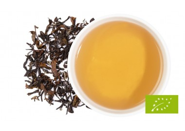 Fancy Oolong Superior Biotee