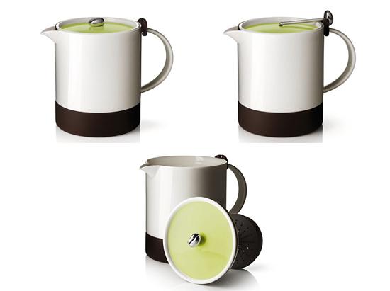 tee blog 1 pure tea gewinnspiel. Black Bedroom Furniture Sets. Home Design Ideas